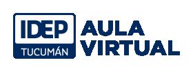Aula Virtual IDEP